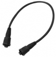 Icom OPC-591 : Cable